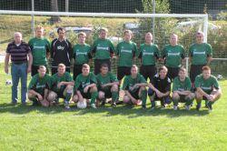 2011-09-25Mannschaft