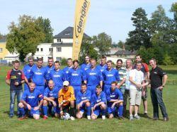 2012-09-09Mannschaft