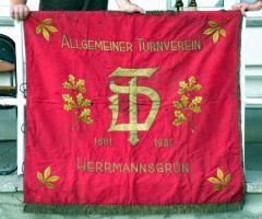 Fahne_allgTurnvereinHerrmannsgruen