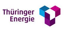 Thueringer Energie